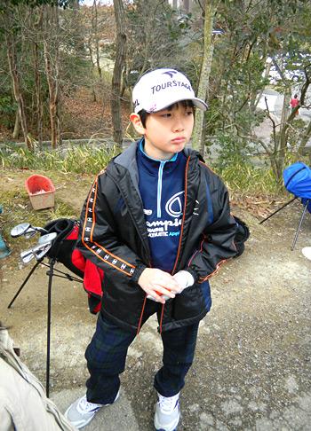 0220-golf-1.jpg