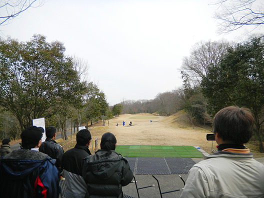 0220-golf-3.jpg