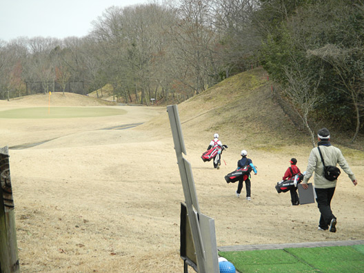 0220-golf-4.jpg