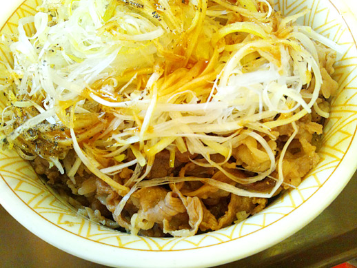 1001-sukiya-02.jpg