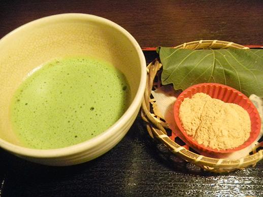 2012-05-12-mochi02.jpg