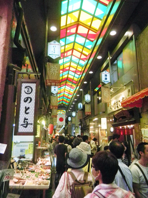 2012-05-12-mochi04.jpg