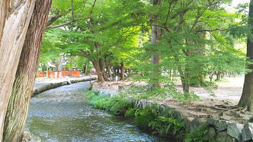 2012-09-19-kyoto-05.jpg