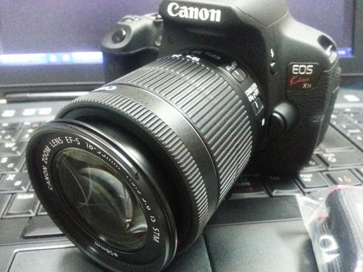 2013-06-02-camera-01.jpg