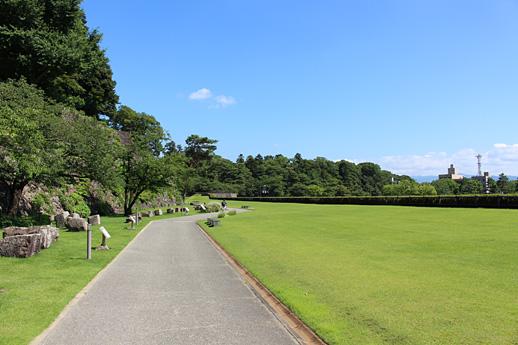 2013-07-20_kanazawa-02.jpg