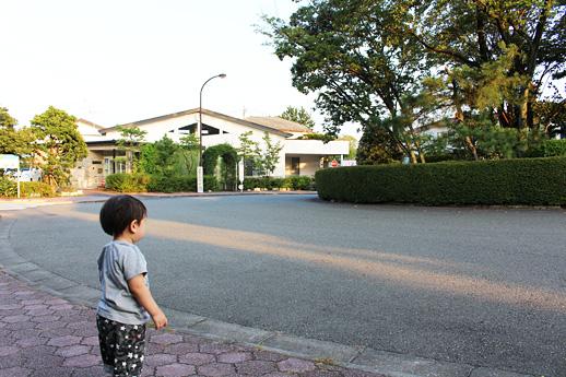 2013-08-15-tokyo01.jpg