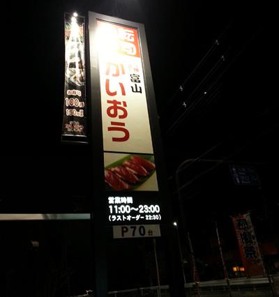 2013-11-14-kaiou-05.jpg