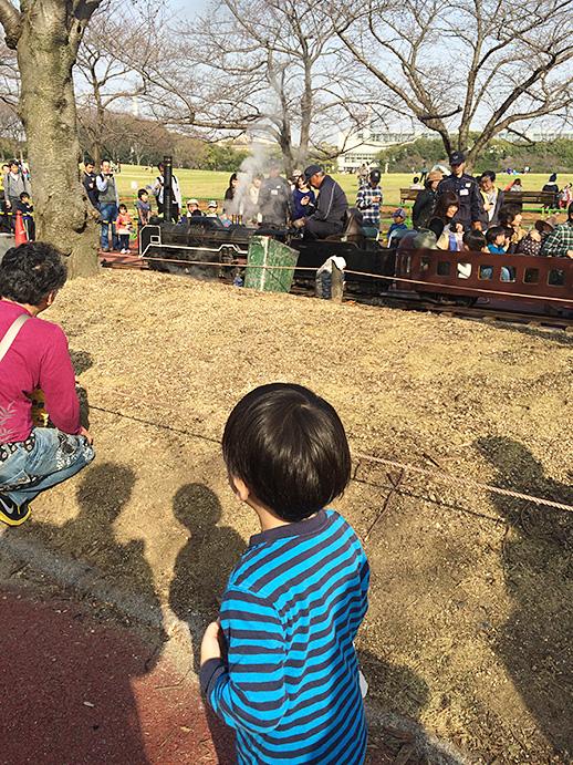 2015-04-08 tetsudo-05.jpg
